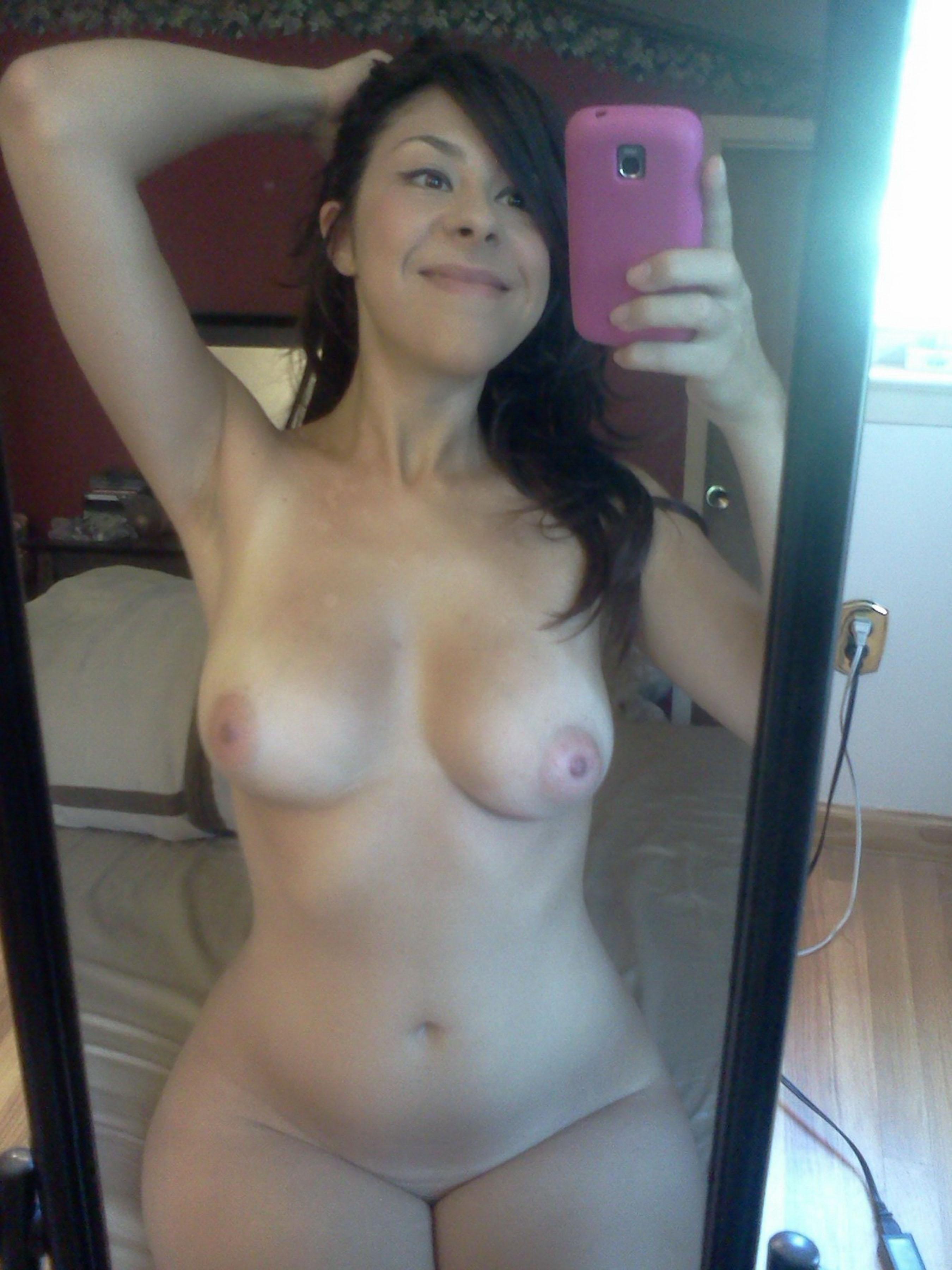 Chicas calientes fotos desnudas