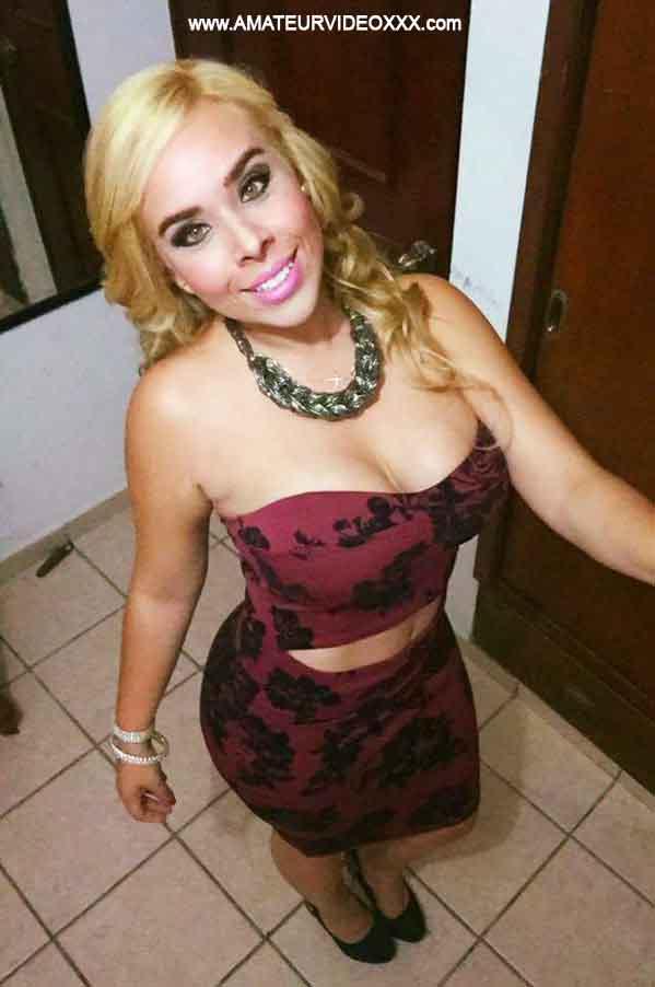 Empleada Follando con su jefe Por un Asenso -follando-con-el-jefe-amateur-en-la-oficina-follando-panocha-vaginas-ricas-culo-blanco-tetona-argentina (12)