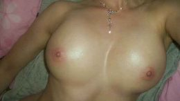Colegiala Desnuda Por Skype Fotos Porno Amateur