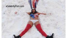 Desnudas en Nueva York – Fotos Mujeres Desnudas NY