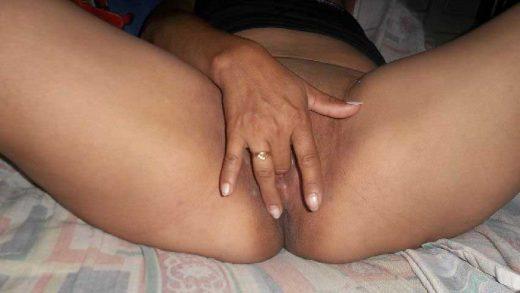 fotos mujeres putas hijastro