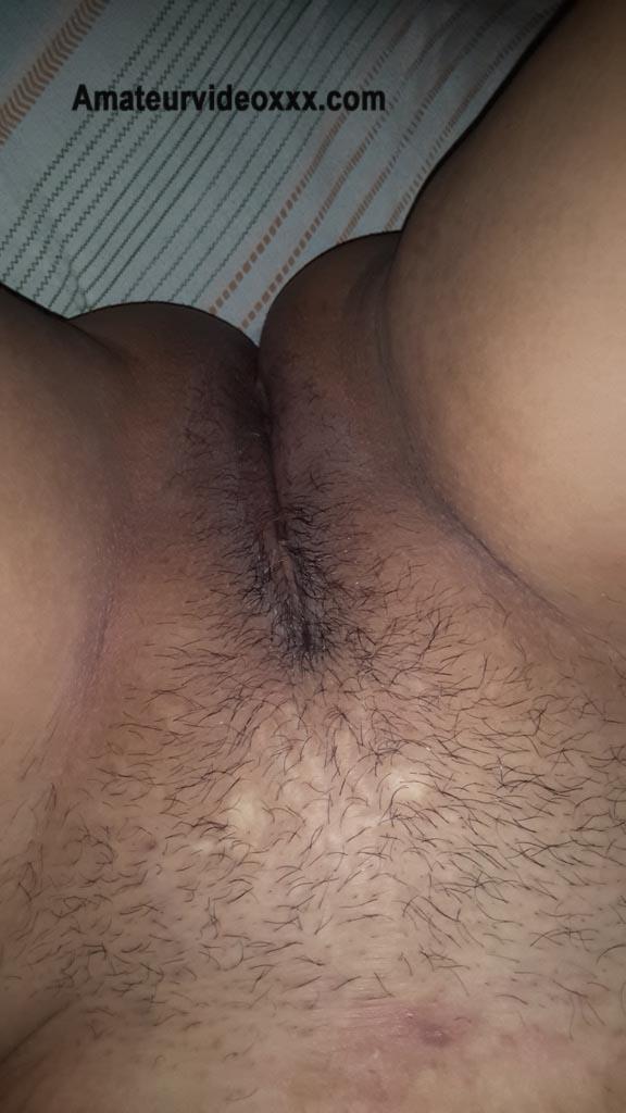 Ama de Casa Follando Anal con Corrida Interna -sexo-anal-amateur-fotos-caseras-xxx-porno-chile (2)