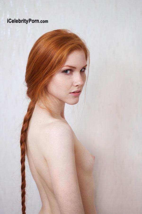 Mujeres Belgas Fotos xxx -belgas-porno-video-completo-hd-belgas-para-casarce-matrimonio-pareja-peru-chile-mexico-cogiedno-follando (17)