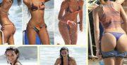 Bruna Marquezine xxx – Fotos y Video Porno