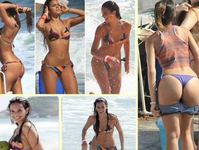 bruna-marquezine-xxx-fotos-y-video-porno-ex-neymar-desnuda-teniendo-sexo-video-porno-prohibido-filtrado-1