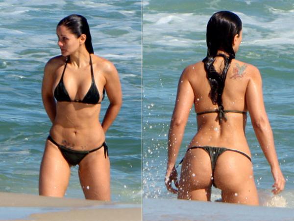 bruna-marquezine-xxx-fotos-y-video-porno-ex-neymar-desnuda-teniendo-sexo-video-porno-prohibido-filtrado-8