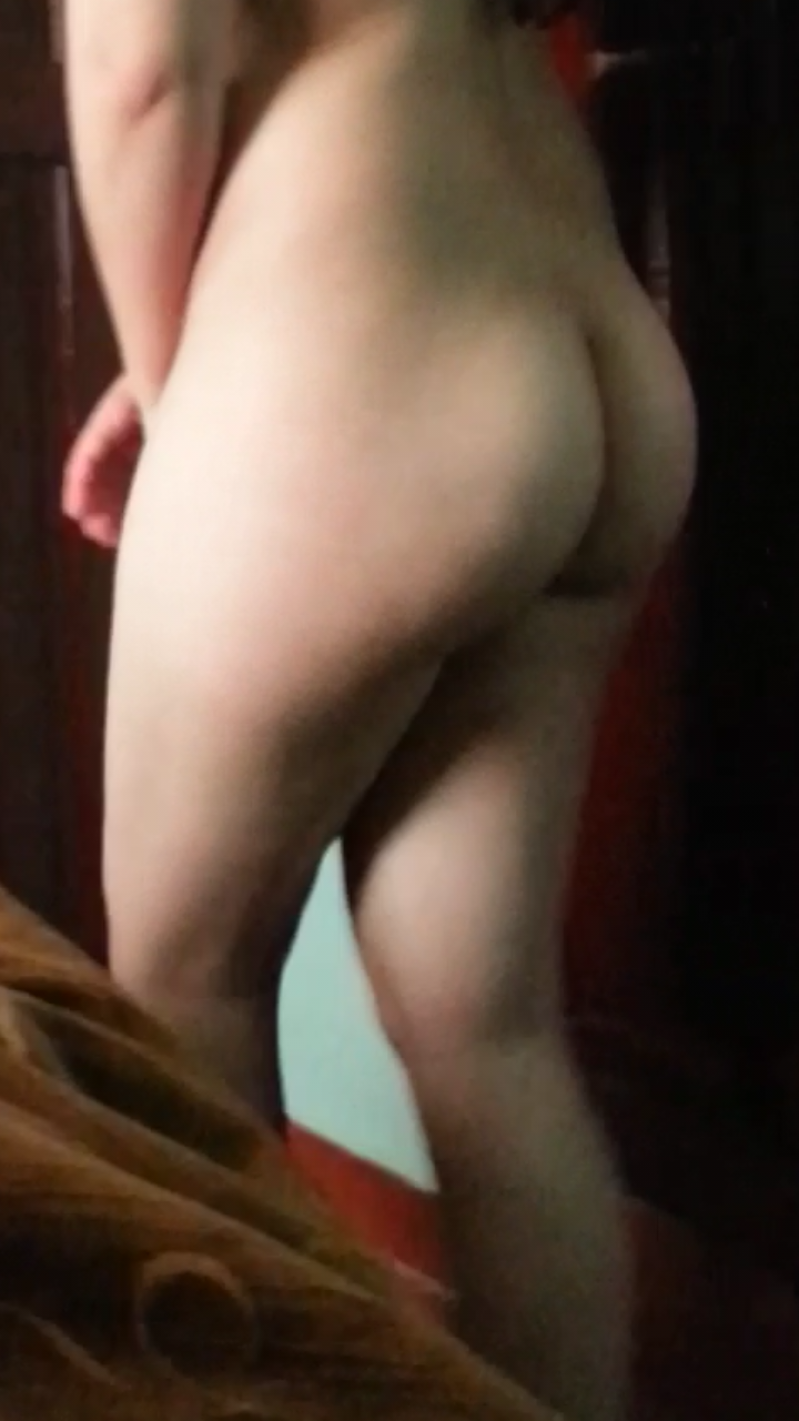 Mi novia de 20 Fotos Caseras Amateur -porno-fotos-universitarias-cachondas--desnudas-vagina-apretada-chochitos