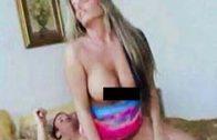 ENTRADA-Alejandra-Baigorria-Video-Porno-xxx-Follando-porno-puta-perra-su-gemela-cachera