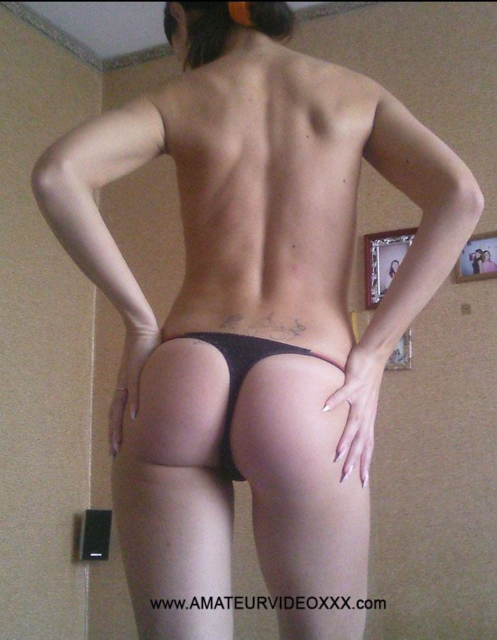 Amas de casa desnudas Fotos AMATEUR -mujeres-busca-sexo-calientes-espania-latinas-tetas-grandes-vaginas-peladas-sexo-casero-videos (4)