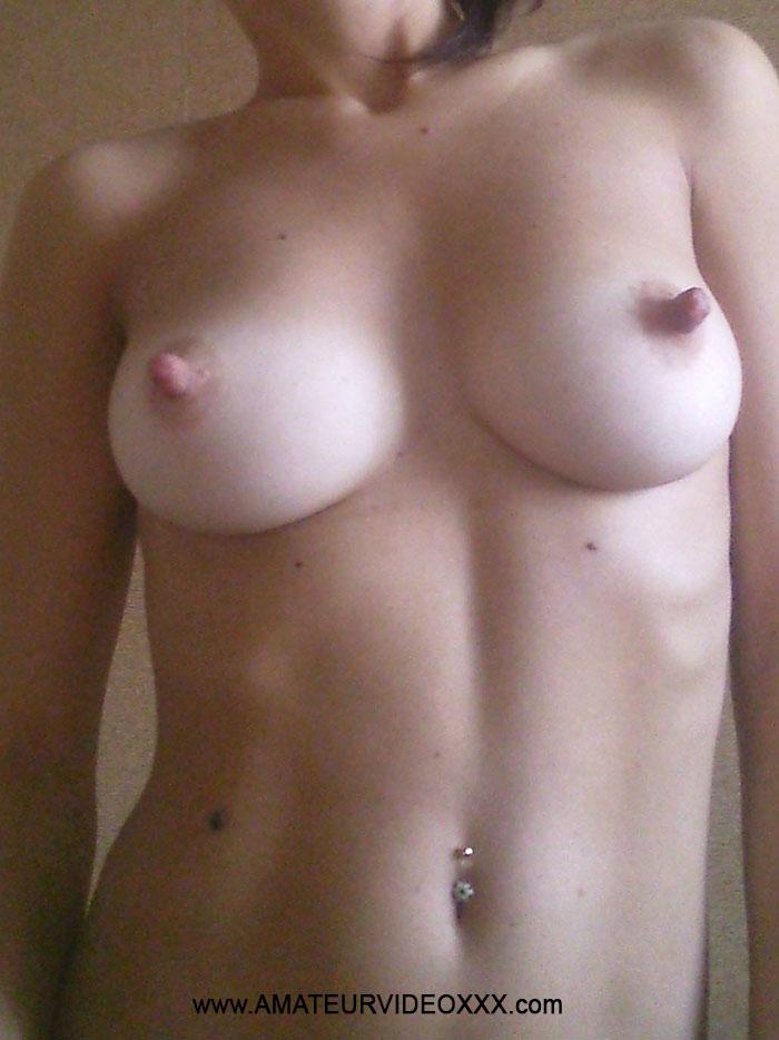 fotos chicas sexo enormes tetas