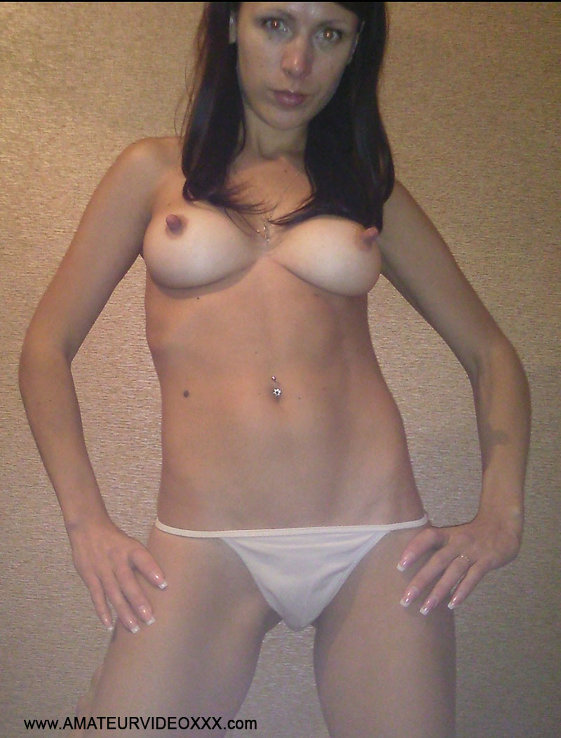 Latinas calientes amateur