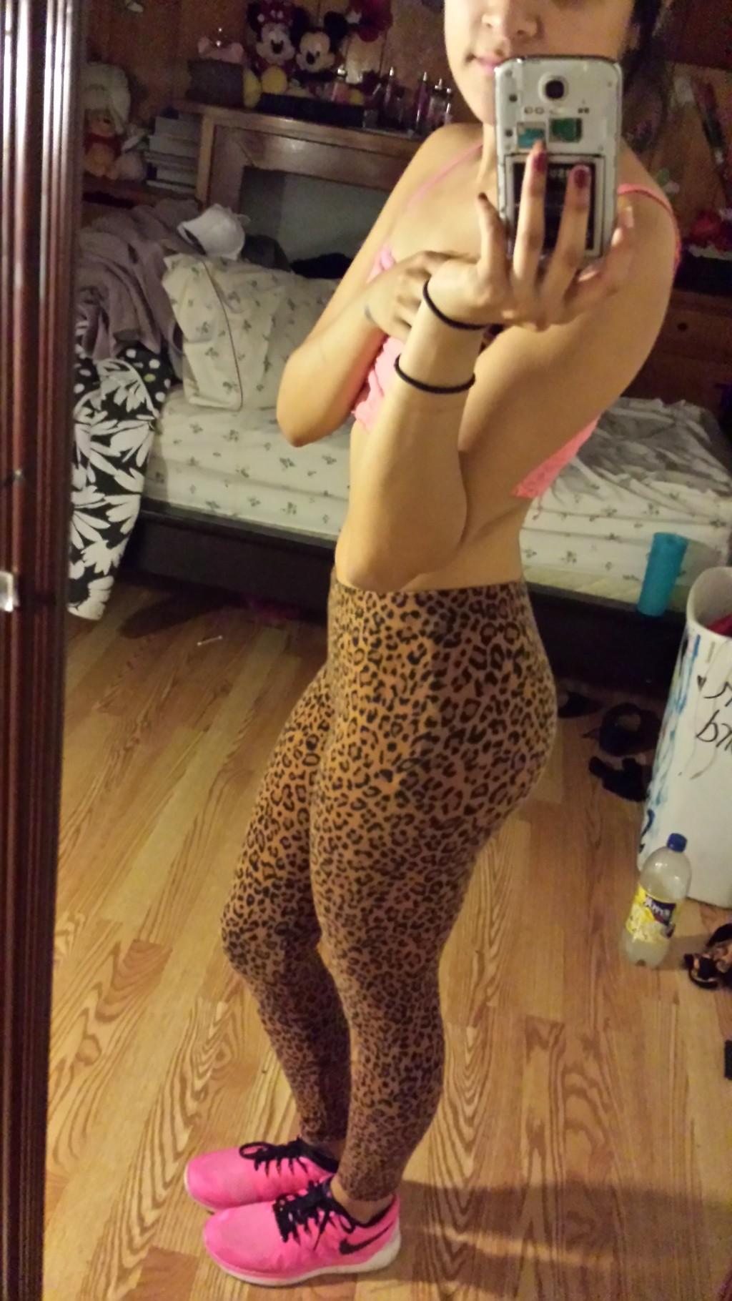 Mi Ex Desnuda por Wassap Fotos Cahondas - novia-adicta-pinga-vagina-tetas-puta-snapchat-xxx-facebook-like-zorra-extremo-anal (1)