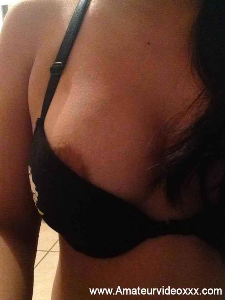 Mujer colegiala Desnuda mostrando las Tetas -mujeres-porno-amateur-desnudas-peludas-tetonas-senioritas-follando-wassap-facebook-xxx (7)