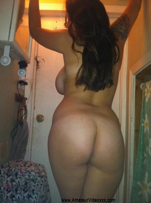 Fotos caseras xxx mi Morrita y su Panocha - sexo-casero-fotos-mujeres-wassap-follando-tetas-labios-vagina-panochas-peludas (4)