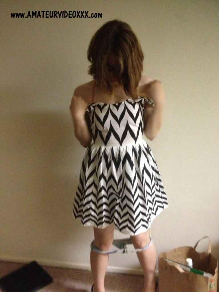 Mi Prima Desnuda mostrando el Choco -cogiendo-a-mi-prima-follando-sobrina-casero-amateur-xxx-fotos-descuidos-amas-casa (13)