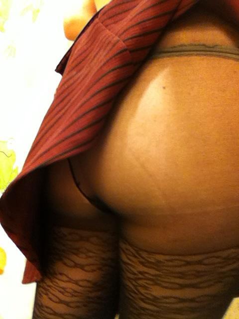 Mi Prima Desnuda mostrando el Choco -cogiendo-a-mi-prima-follando-sobrina-casero-amateur-xxx-fotos-descuidos-amas-casa (2)