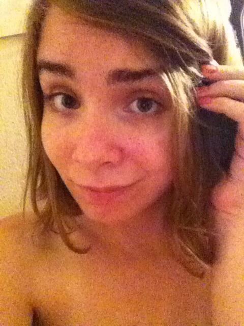Mi Prima Desnuda mostrando el Choco -cogiendo-a-mi-prima-follando-sobrina-casero-amateur-xxx-fotos-descuidos-amas-casa (22)
