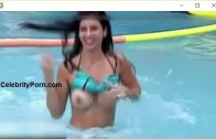xxx Claudia Martinez Mostrando las tetas Video -descuidos-peruanas-programas-de-tv-xxx-martinez-tetas-desnuda-porno