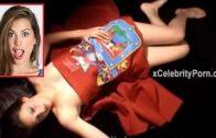 xxx Milett Figueroa Desnuda (5)