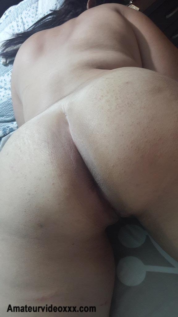 Ama de Casa Follando Anal con Corrida Interna -sexo-anal-amateur-fotos-caseras-xxx-porno-chile (8)