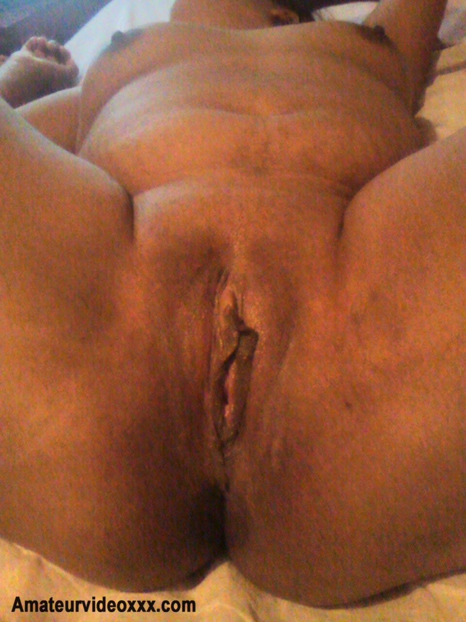 Fotos de amas de Casa Desnudas - Porno AMATEUR - Fotos xxx - Fotos maduras desnudas - amas de casa follando - corridas internas - mujeres de 40 desnudas y cogiendo-porno-casero-corridas-internas (3)