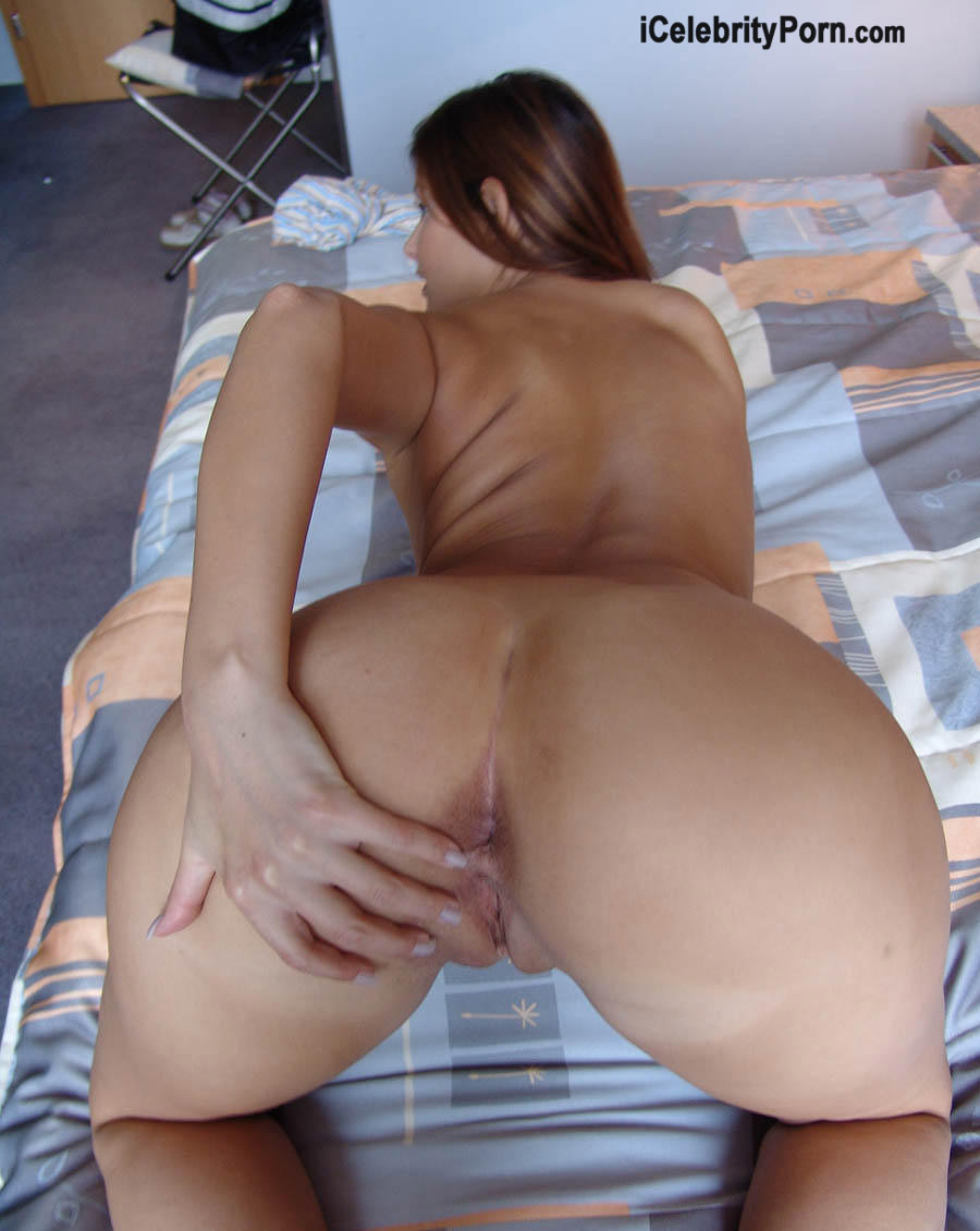 Mujeres Belgas Fotos xxx -belgas-porno-video-completo-hd-belgas-para-casarce-matrimonio-pareja-peru-chile-mexico-cogiedno-follando (10)