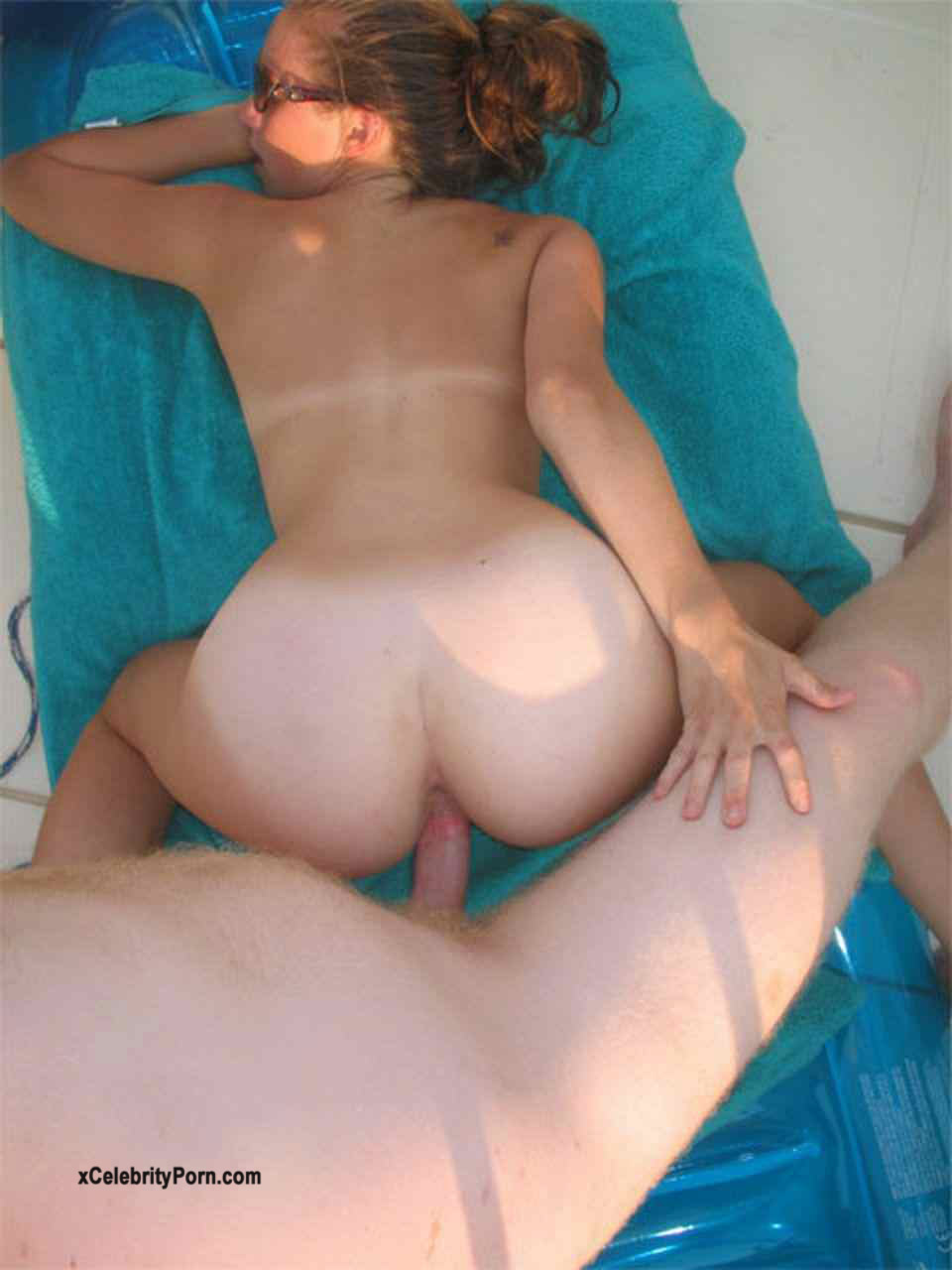Mujeres Belgas Fotos xxx -belgas-porno-video-completo-hd-belgas-para-casarce-matrimonio-pareja-peru-chile-mexico-cogiedno-follando (2)