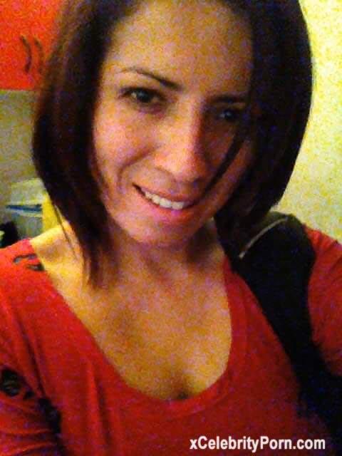 chicas putas por whatsapp machacado
