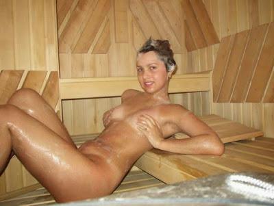 gringas-desnudas-puzzy-usa-xxx-amateur-sauna