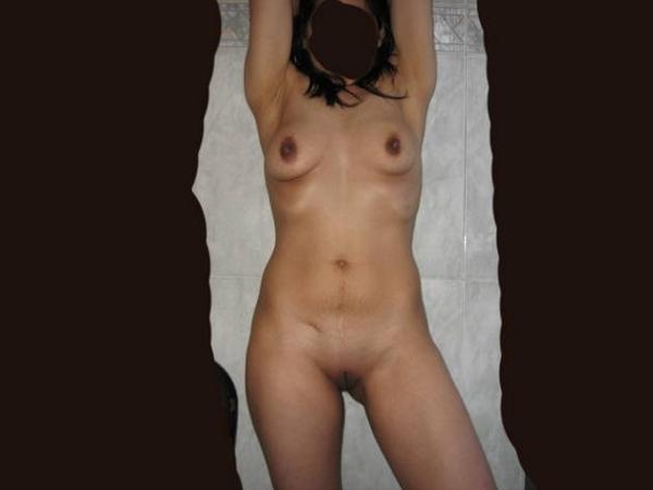 que os parece - Esta soy yo Desnuda -fotos-xxx-caseras-amateur-amas-de-casa-novias-infieles