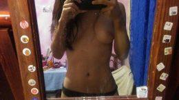 Incesto mi prima Desnuda Fotos xxx Sexys Caseras
