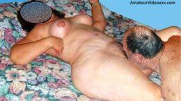 mi suegra desnuda fotos porno de mi suegra culona haciendole la sopa