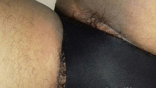 fotos caseras mujeres en bragas con calzon panochas