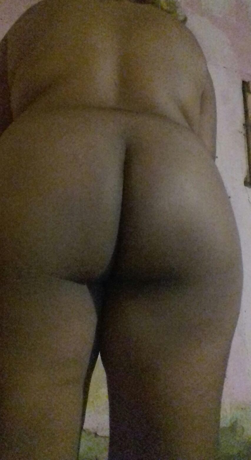 rica ama de casa desnuda xxx videos