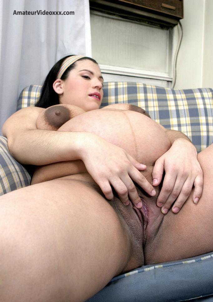 hardcore gay fotos de putas preñadas