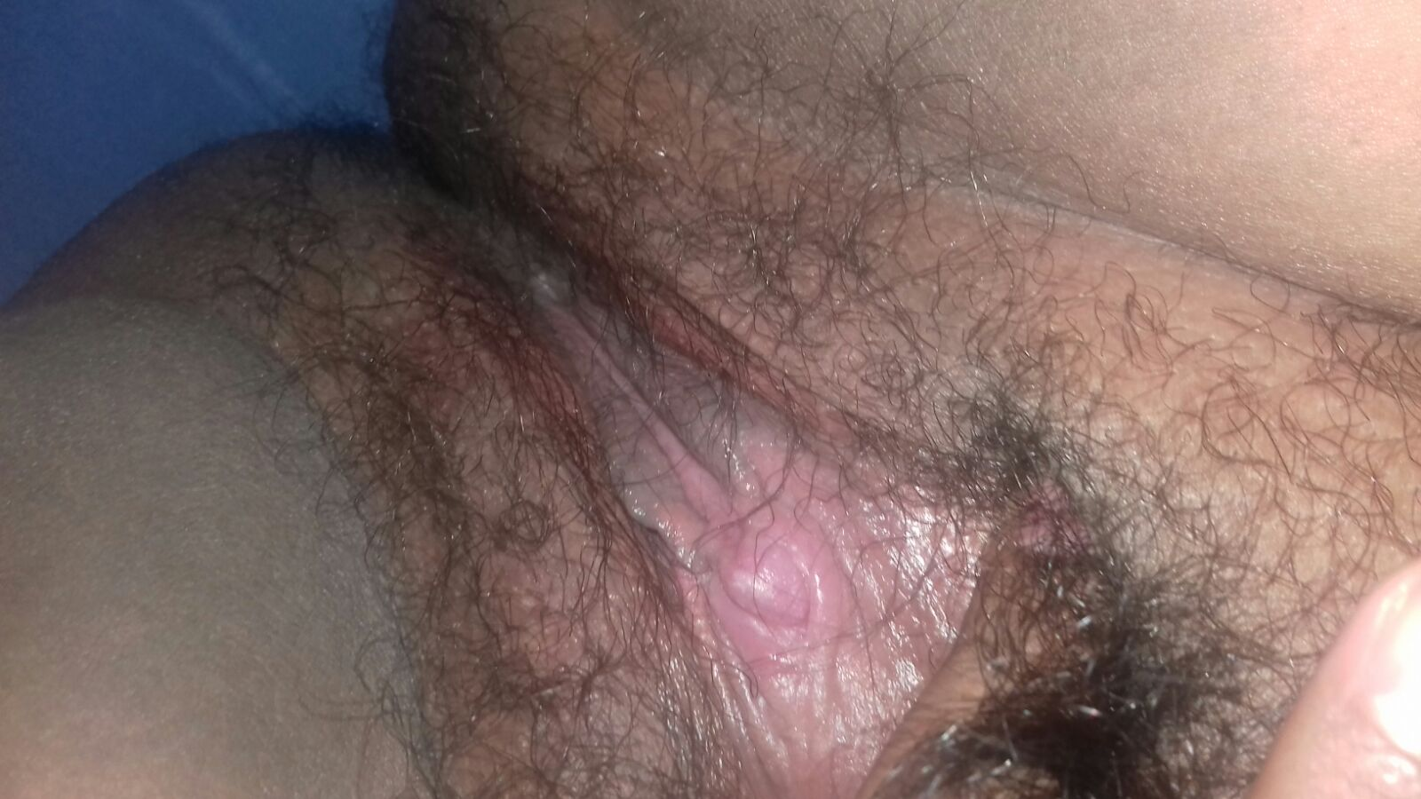 fotos de vaginas reales