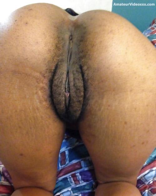 sexo sucio fuck, amas de casa teniendo sexo sucio y asqueroso xxx casero