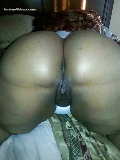 sexo sucio negra ama de casa se orina en la boca de su esposo