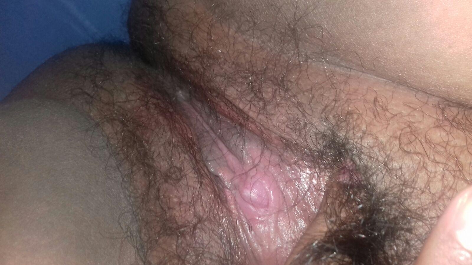 ass anal amateur