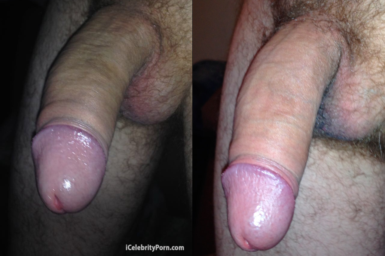 huge dick gay anal abuse dominant